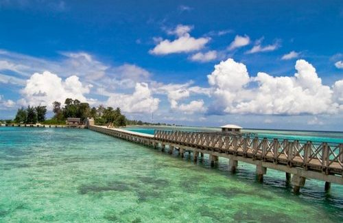 Pulau Tidung (foto by: pulautidungindonesia.com)