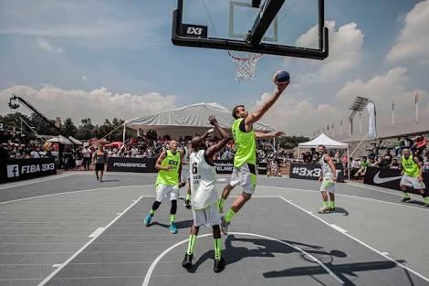 Basket 3x3 (Basketballmanitoba.ca)